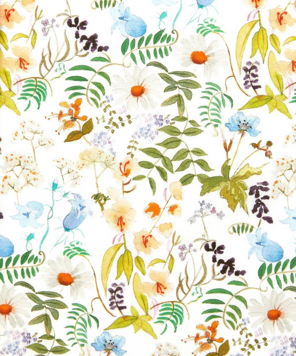 Chartwell Florals Tana Lawn™ Cotton