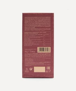 Milk Chocolate Bar 85g