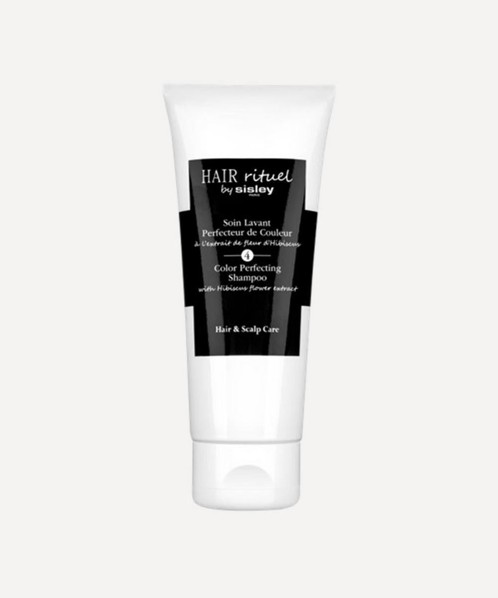 Sisley Paris - Colour Perfecting Shampoo 200ml