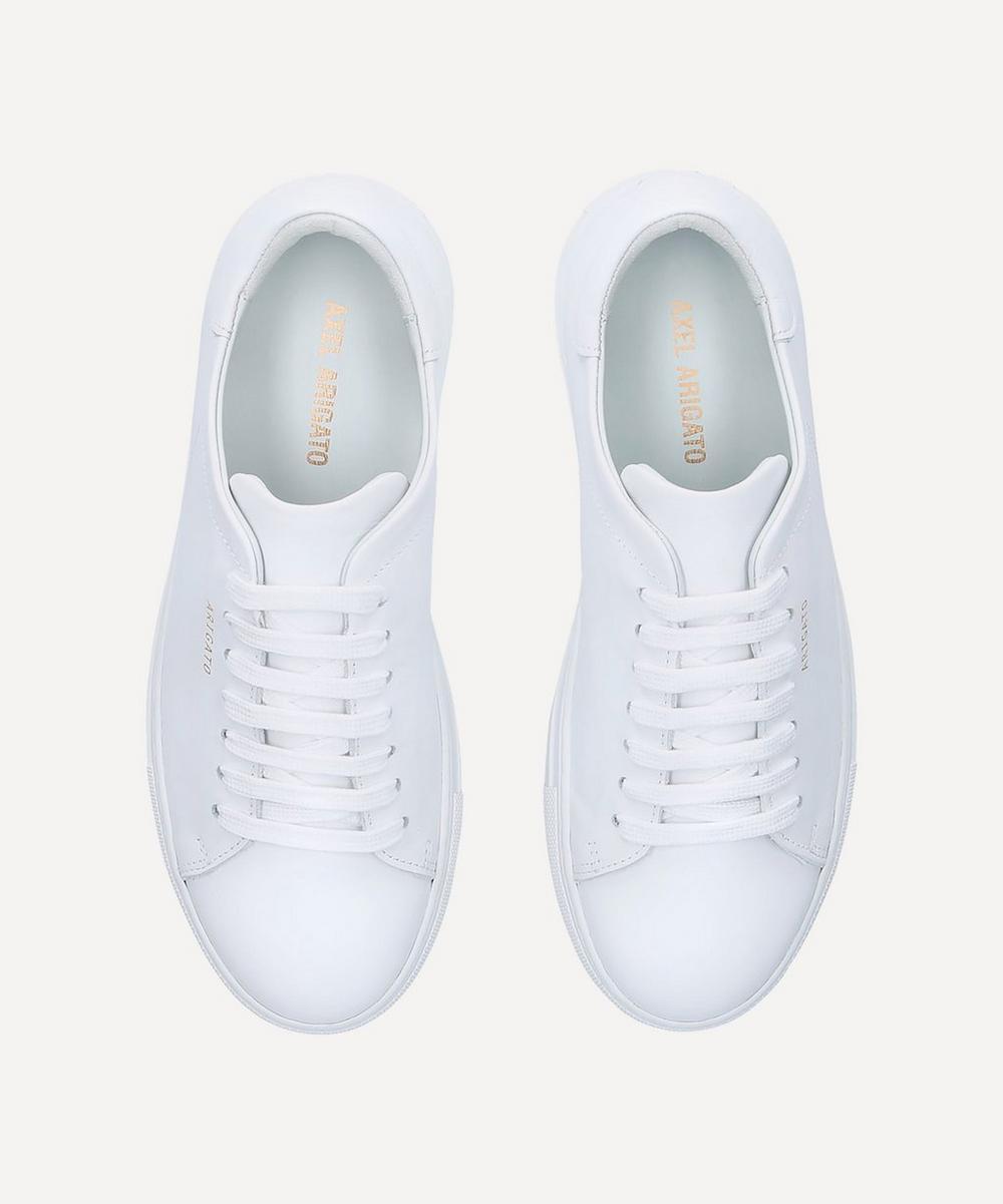 Clean 90 Sneaker