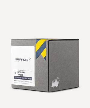 Styling Paste 50ml
