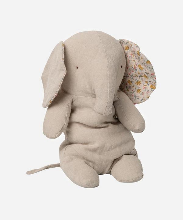 Maileg - Safari Friends Elephant Toy