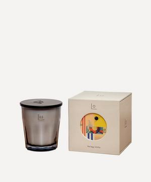 Being Little Scented Candle 220g
