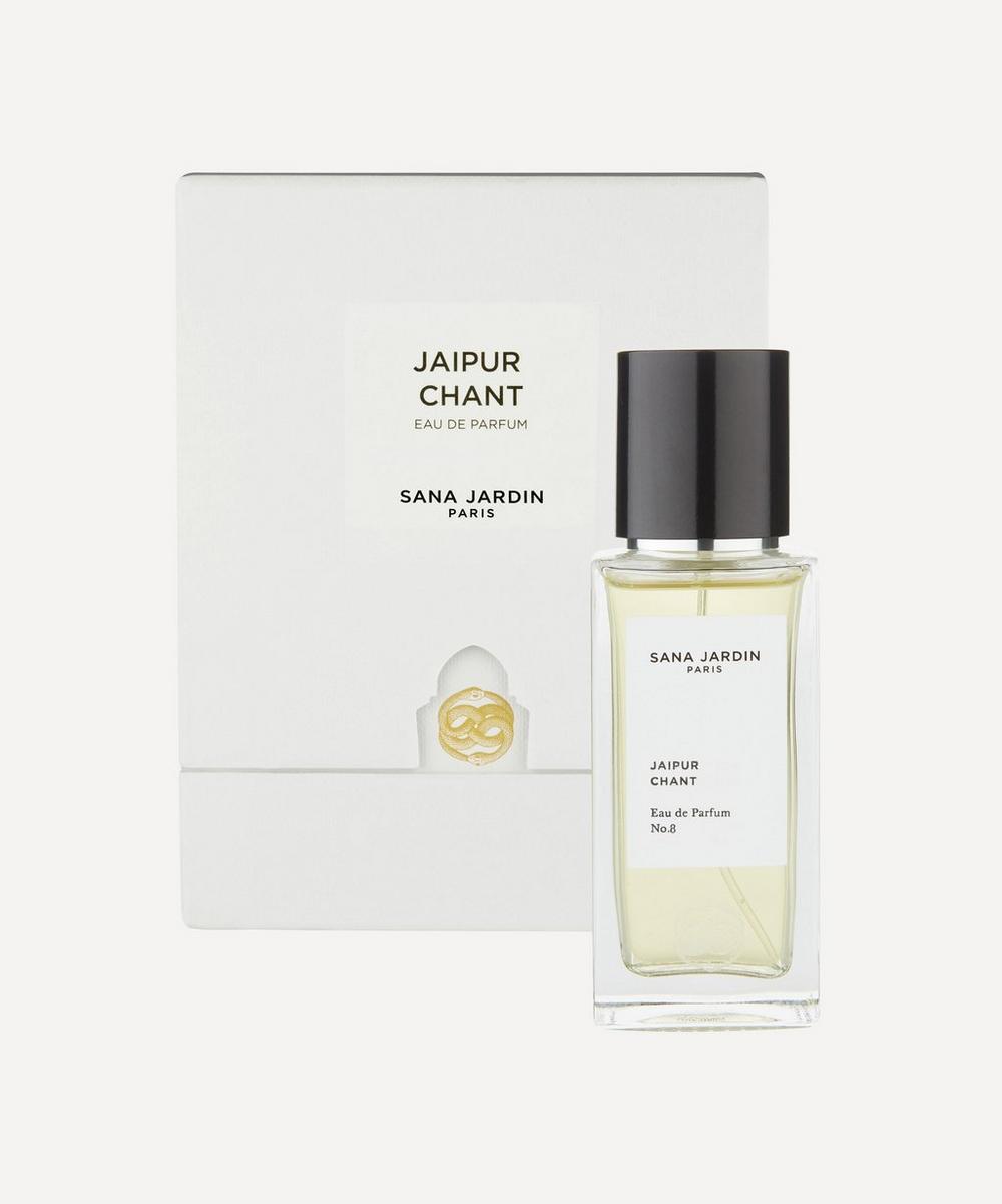 Jaipur Chant Eau de Parfum 50ml