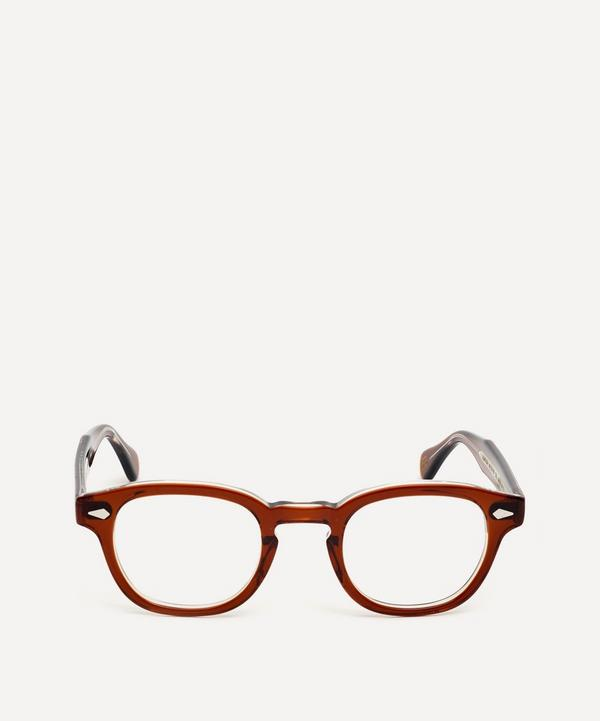 Moscot - Lemtosh 46 OPT Glasses