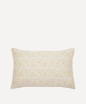 Minako Golden Small Pillowcase