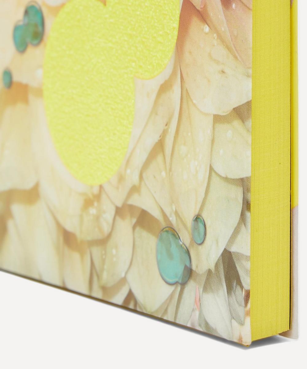 Carnet D'Artiste A5 Layflat Notebook
