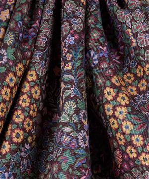 Marquess Garden Ladbroke Linen in Dragonfly