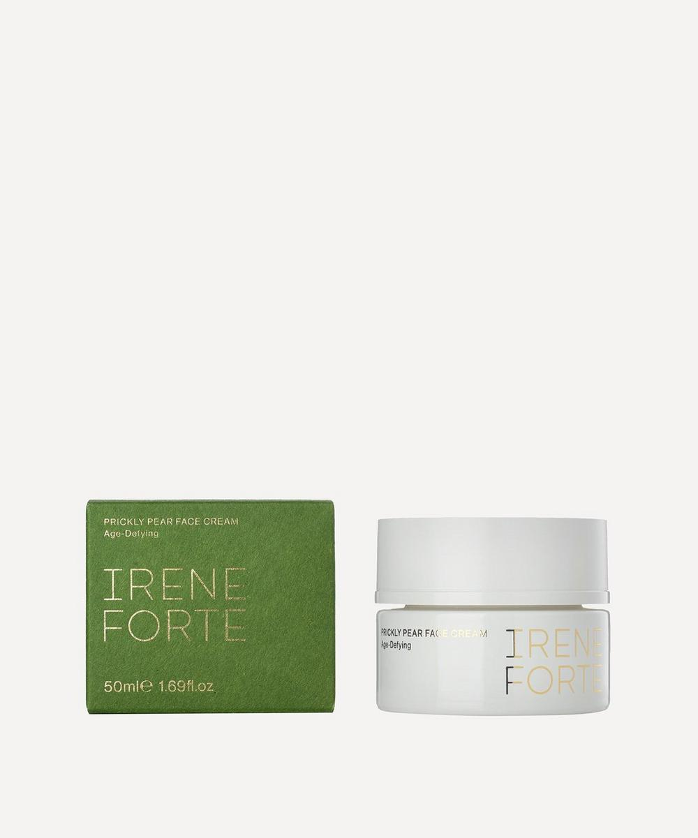 Prickly Pear Face Cream Age-Defying 50ml