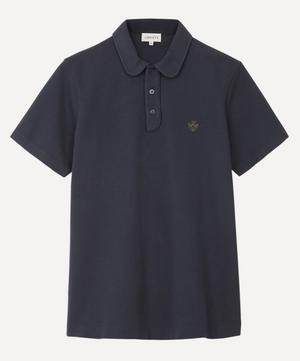 Whitfield Polo Shirt