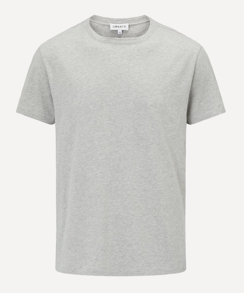 Liberty - Berwick Basic T-Shirt