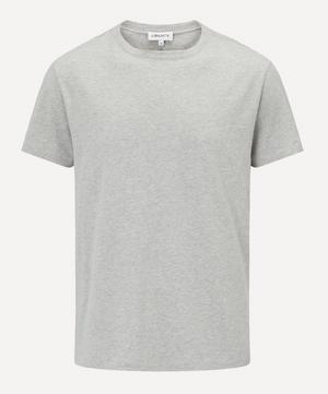 Berwick Basic T-Shirt