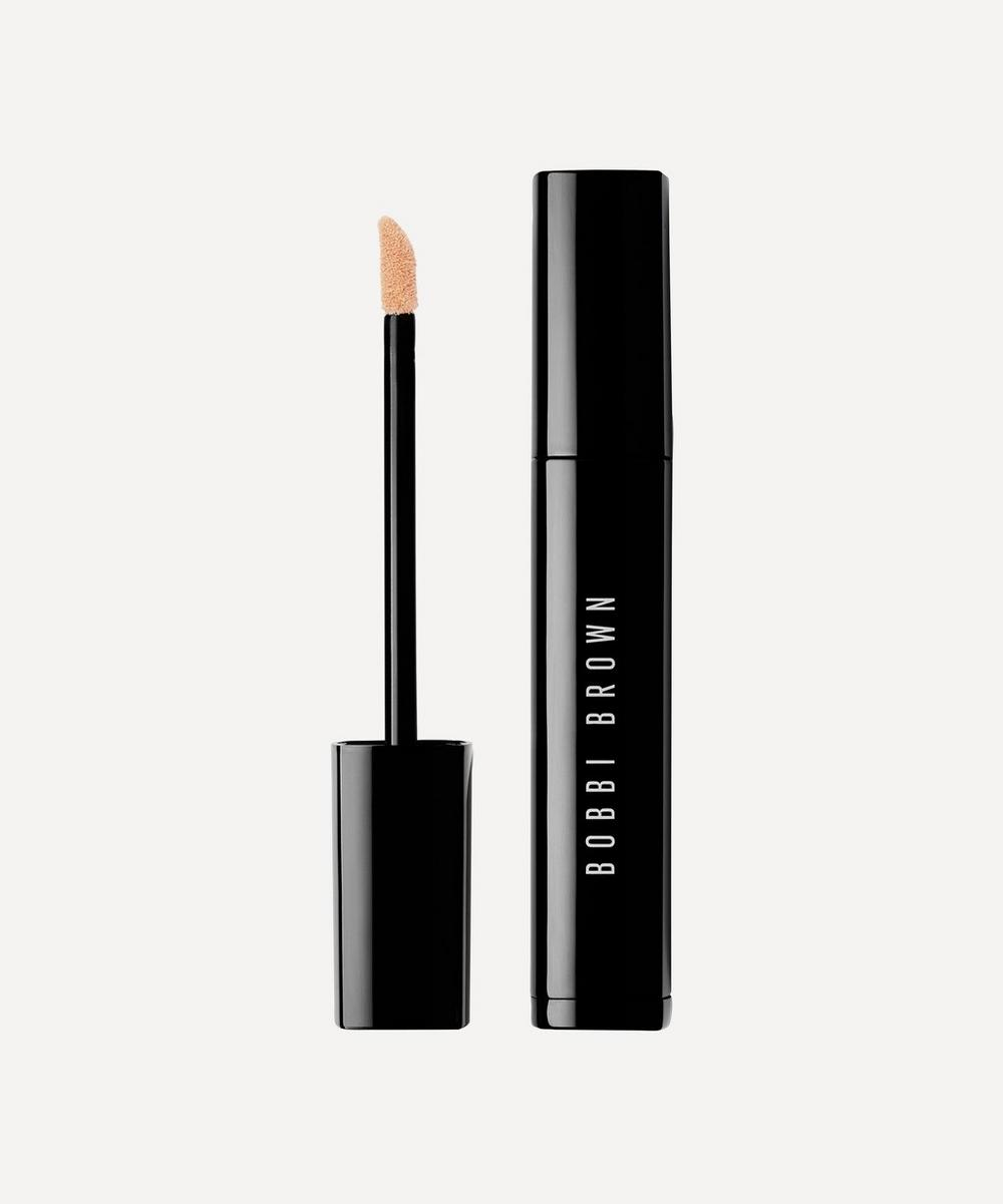 Bobbi Brown Intensive Skin Serum Concealer In Warm Natural