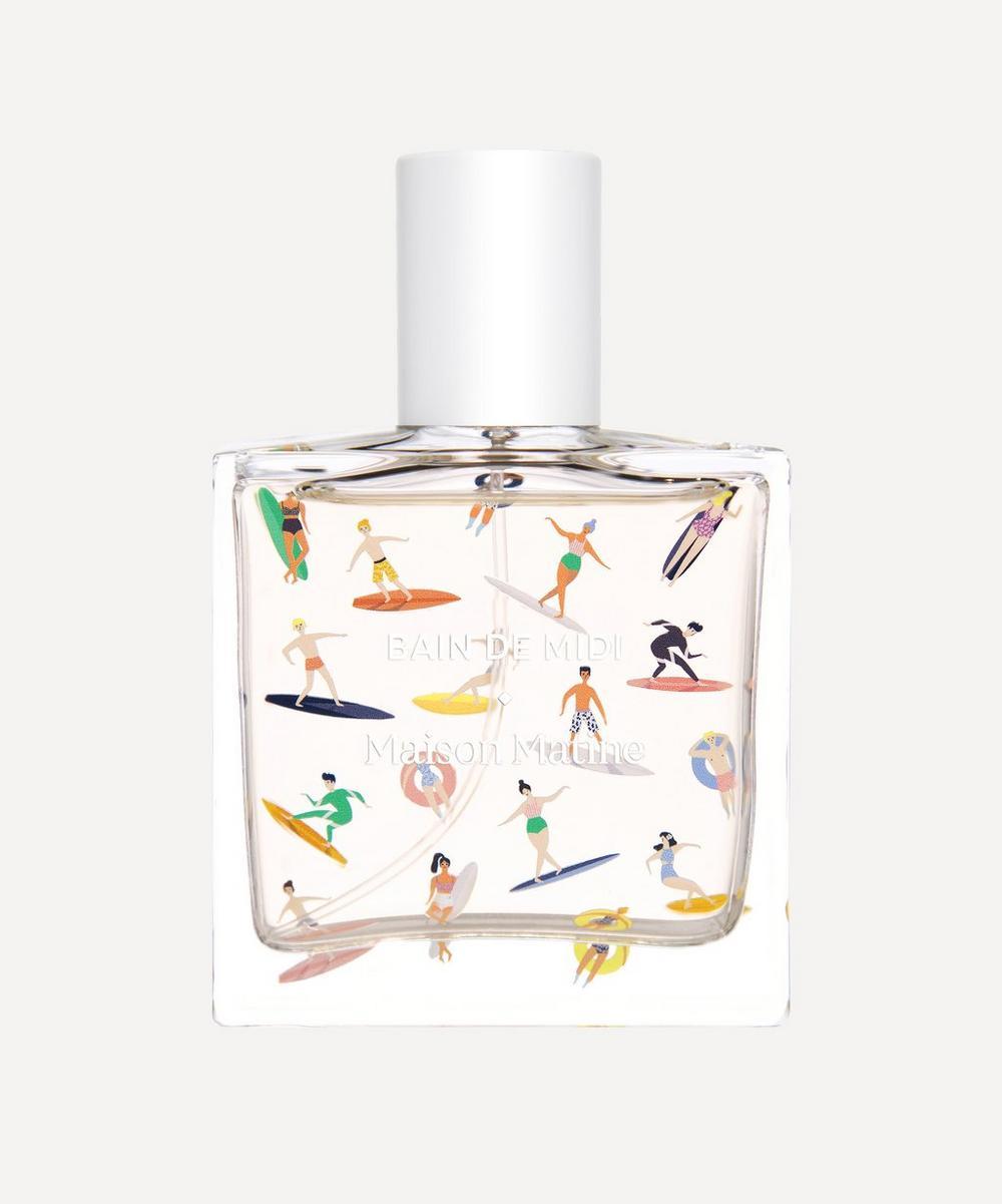 Maison Matine - Bain de Midi Eau de Parfum 50ml