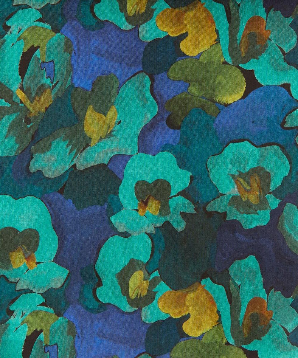 Liberty Fabrics - Jemma Rose Tana Lawn™ Cotton