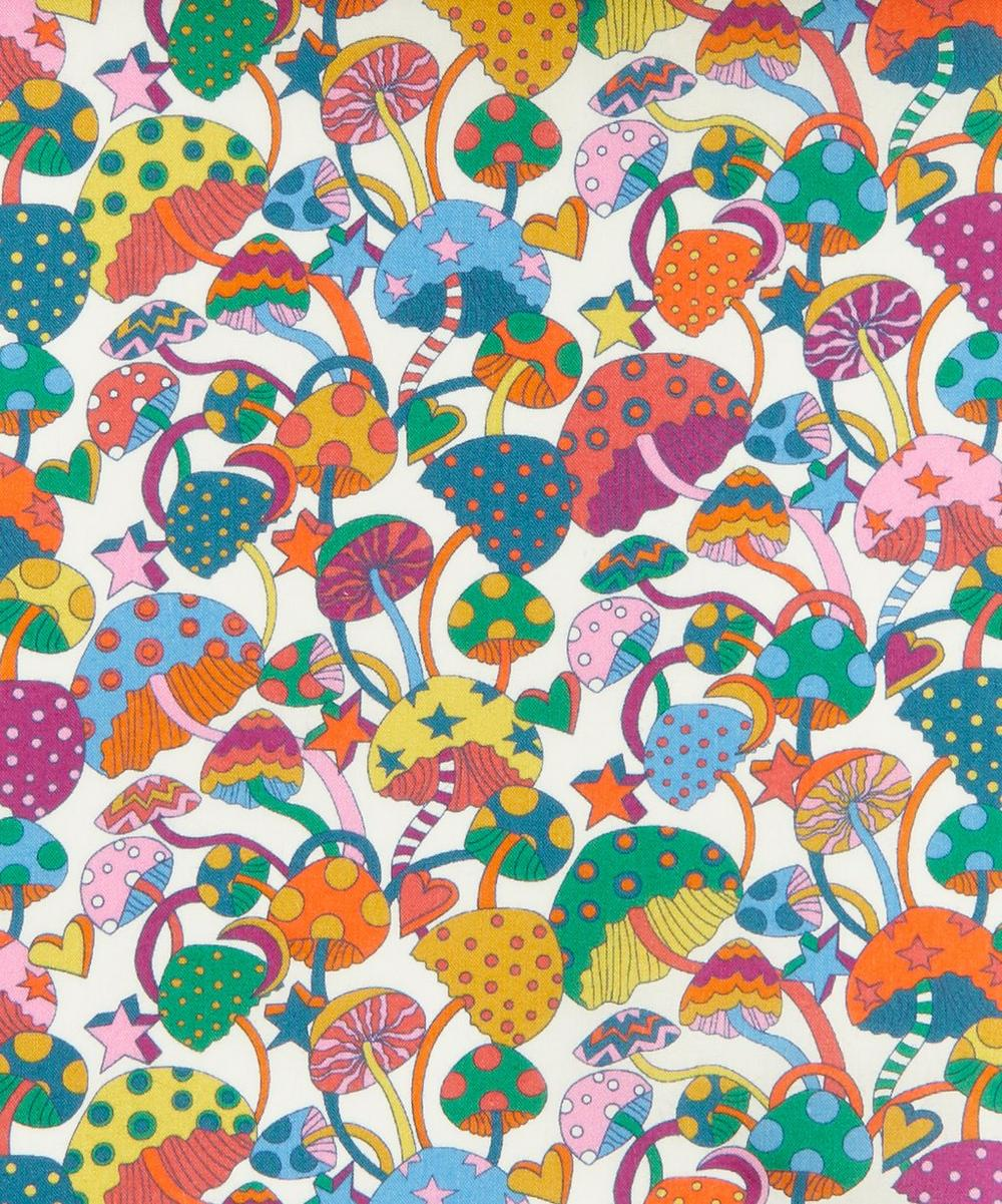 Liberty Fabrics - Magic Tana Lawn™ Cotton