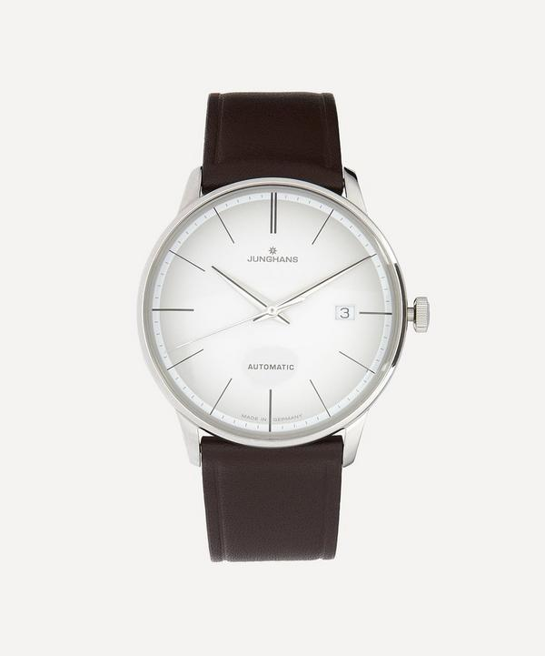 Junghans - Meister Automatic Watch