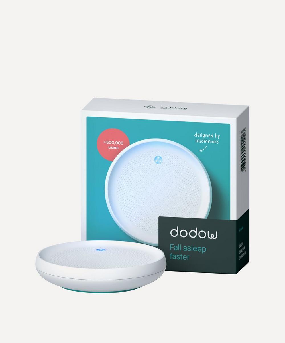 Dodow - Sleep Aid Device