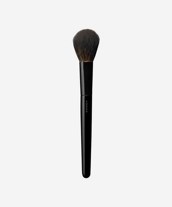 SUQQU - Cheek Brush