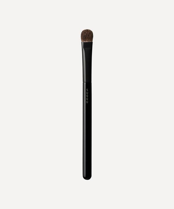 SUQQU - Eyeshadow Brush F