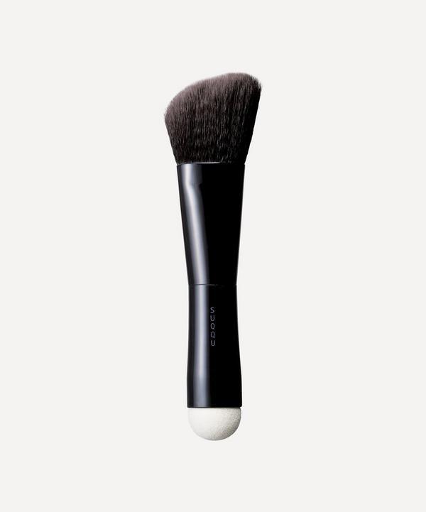 SUQQU - W Foundation Brush