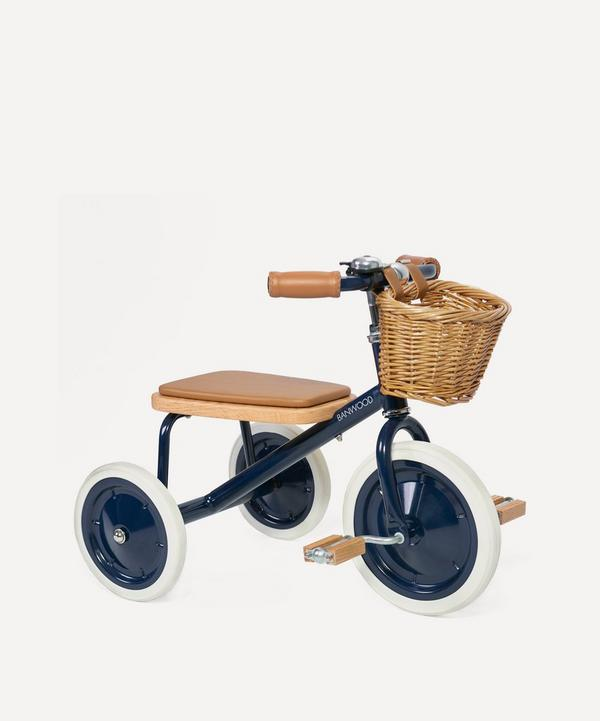 Banwood - Toddler Tricycle