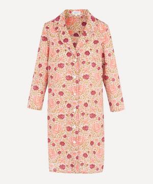 Carla Tana Lawn™ Cotton Nightshirt
