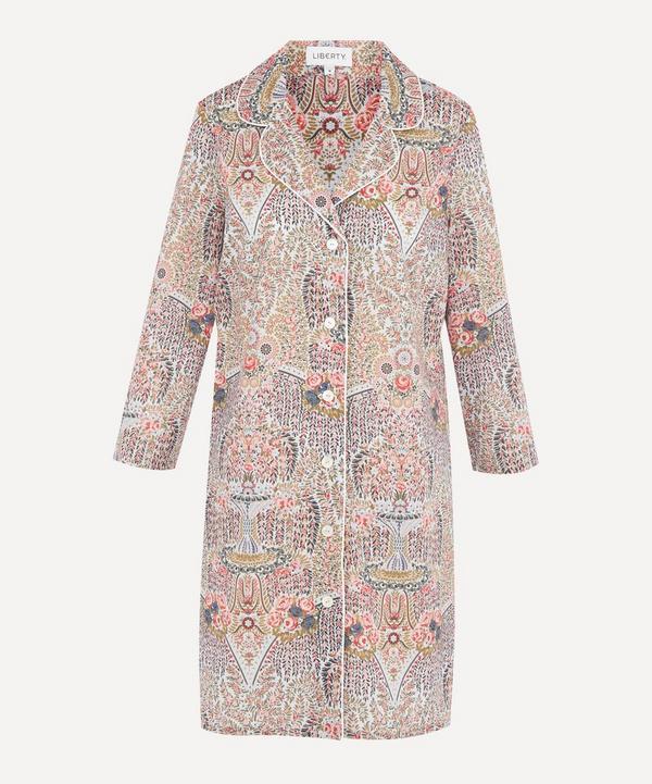 Liberty - Seraphina Tana Lawn™ Cotton Nightshirt