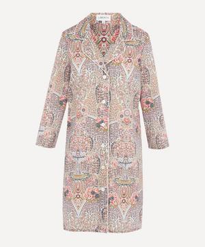 Seraphina Tana Lawn™ Cotton Nightshirt