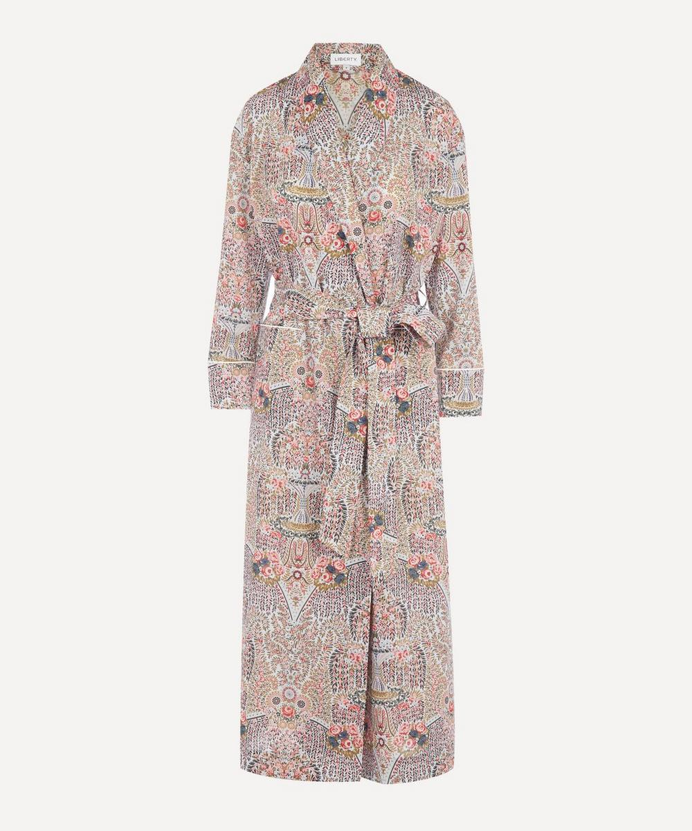 Liberty - Seraphina Tana Lawn™ Cotton Robe