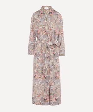 Seraphina Tana Lawn™ Cotton Robe