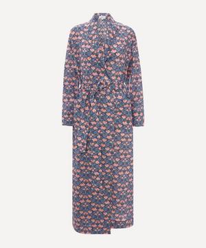 Alicia Tana Lawn™ Cotton Robe