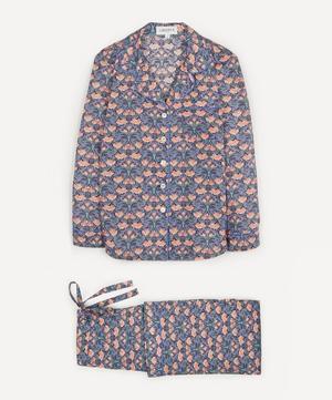 Alicia Tana Lawn™ Cotton Pyjama Set