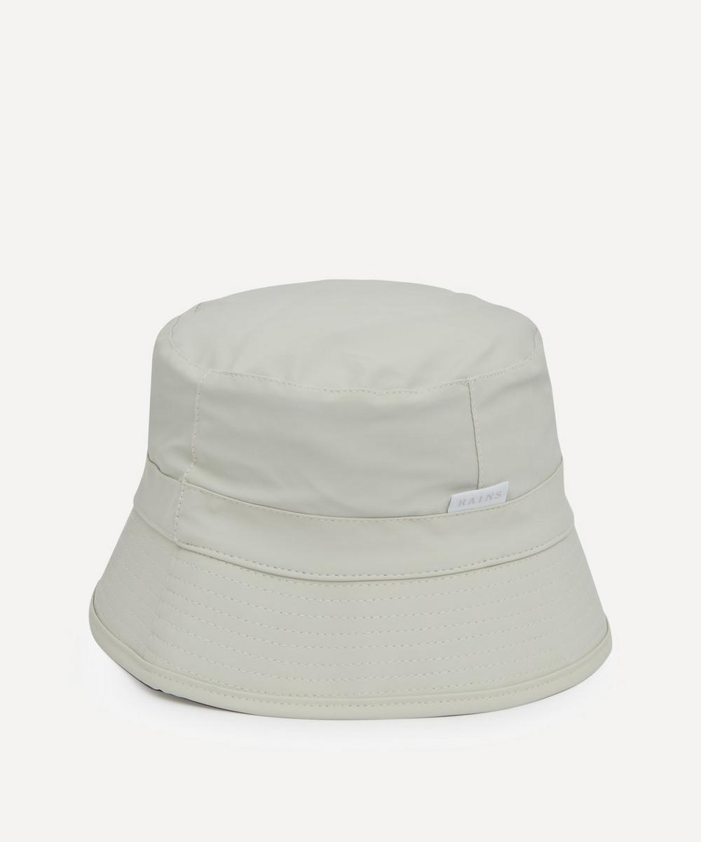 RAINS - Bucket Hat