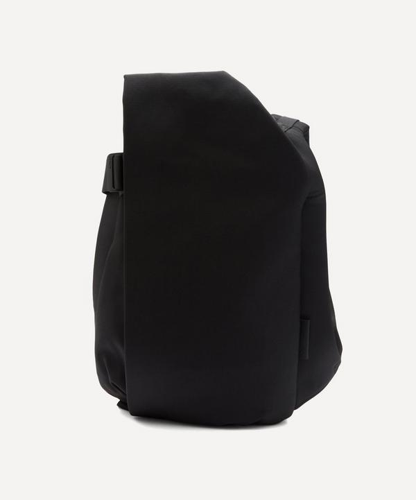 côte&ciel - Isar Medium EcoYarn Backpack