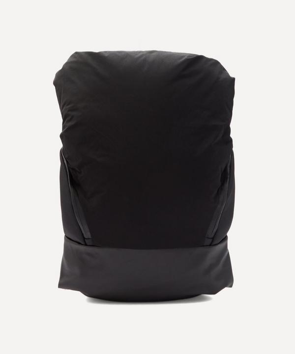 côte&ciel - Timsah MemoryTech Backpack