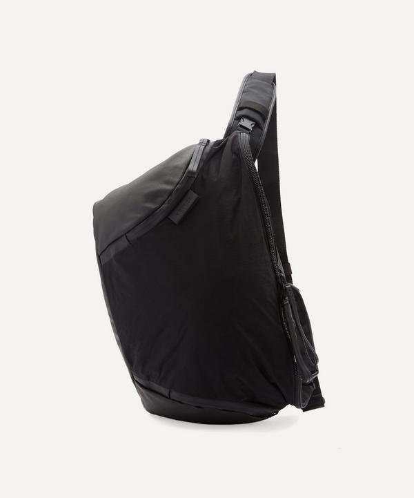 côte&ciel - Oder-Spree MemoryTech Crossbody Bag