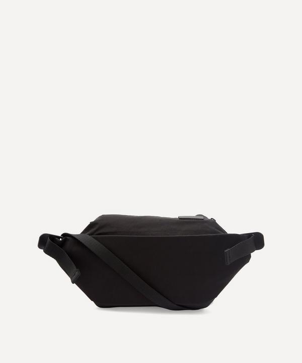 côte&ciel - Isarau Small MemoryTech Crossbody Bag