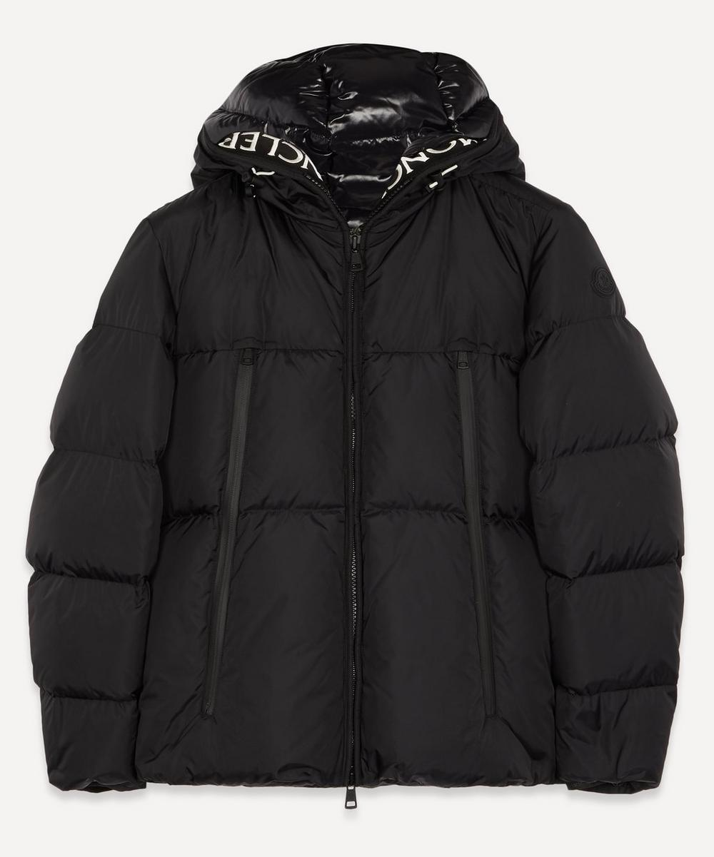 Moncler MONTCLA DOWN JACKET