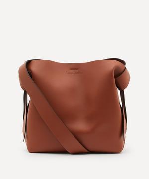 Musubi Midi Tote Bag