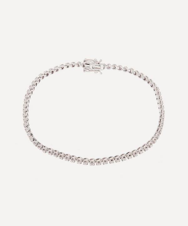 Kojis - Diamond Bracelet
