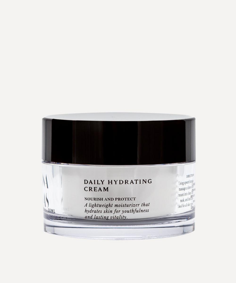 Joanna Vargas - Daily Hydrating Cream 50ml