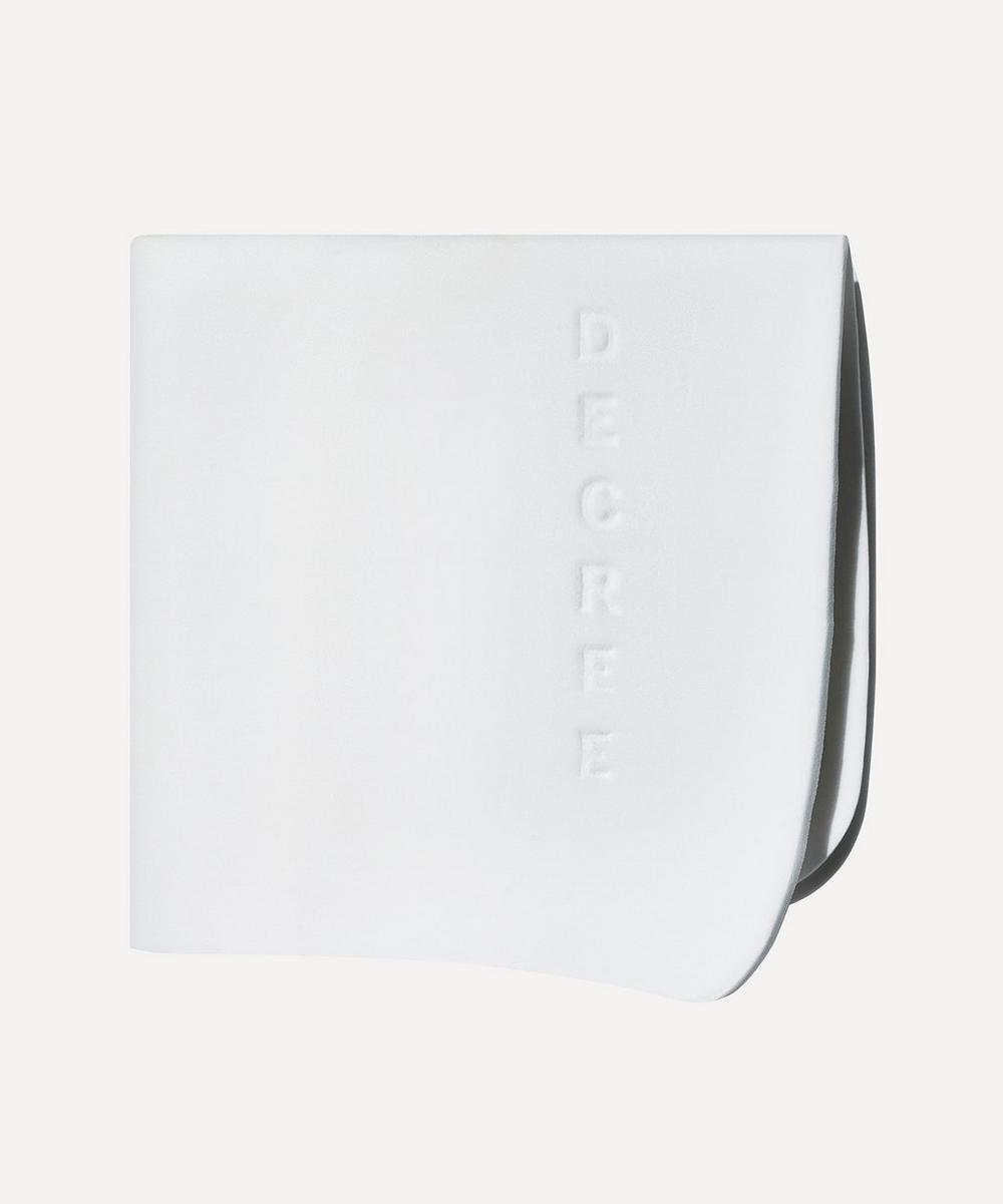 Decree - Scrupulous Cleanse Technical Wash Cloth