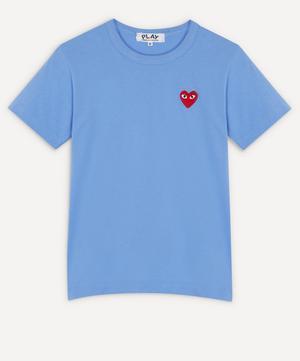 Small Heart T-Shirt