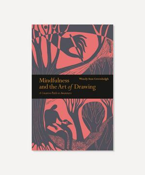 Mindfulness and the Art of Drawing: A Creative Path to Awareness