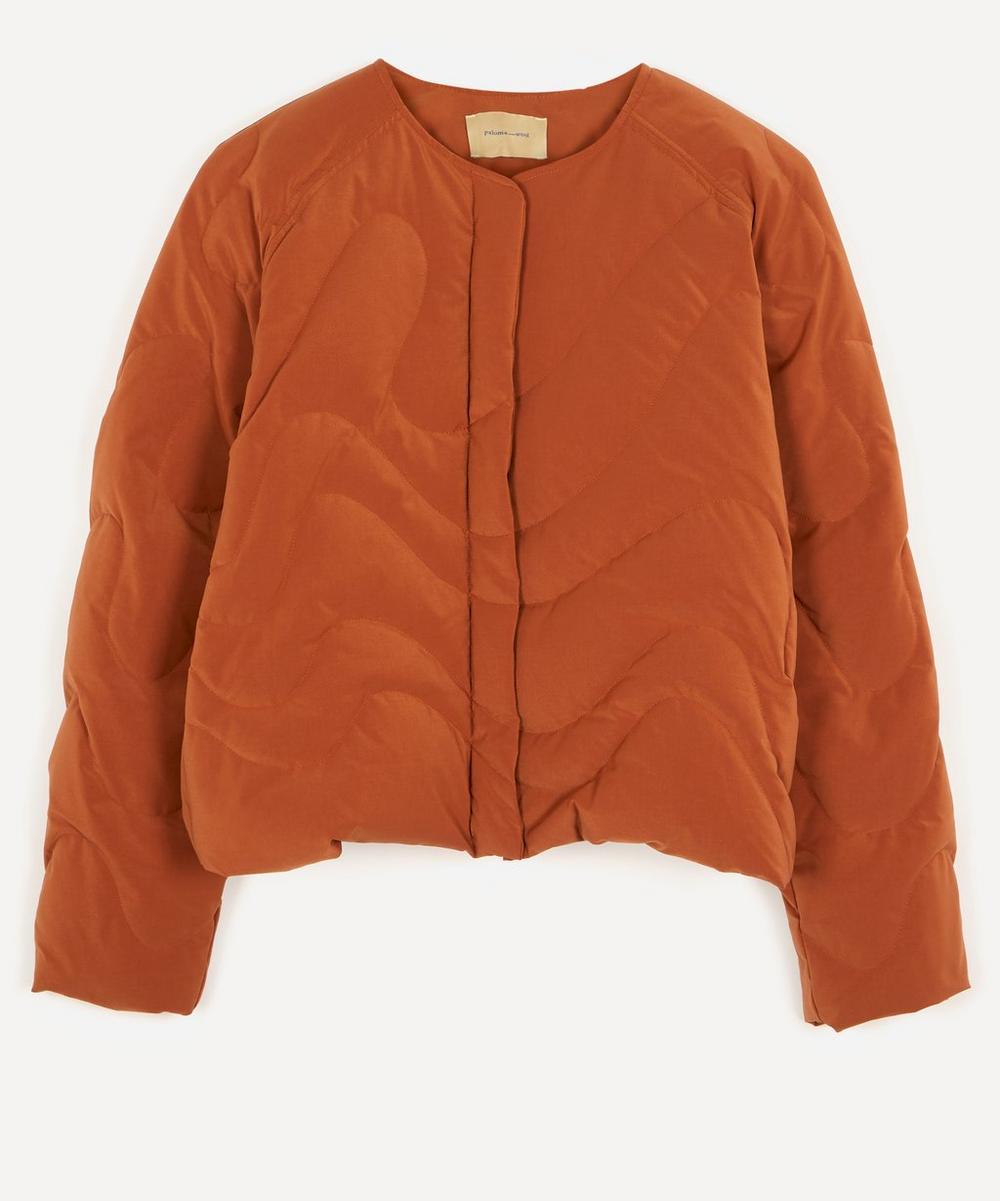 Paloma Wool - Tycho Wave Puffer Jacket