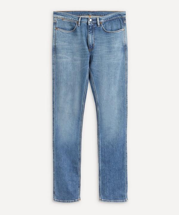 Acne Studios - Max Slim-Fit Jeans