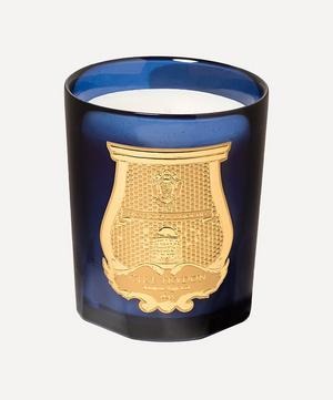 Ourika Scented Candle 270g