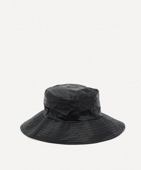 RAINS - Boonie Hat