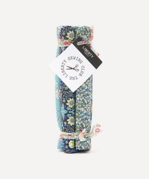 Green Tana Lawn™ Cotton Fabric Bundle One Metre
